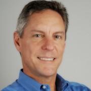 Mark Adkins, NPDP