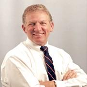 Bill Ringle