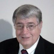 John Laslo