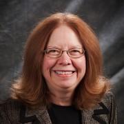 Karen Cassel
