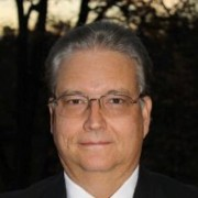 David Heim