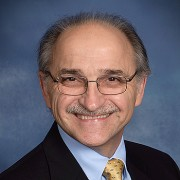 Bill Giuliani