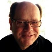 Harry Edelman